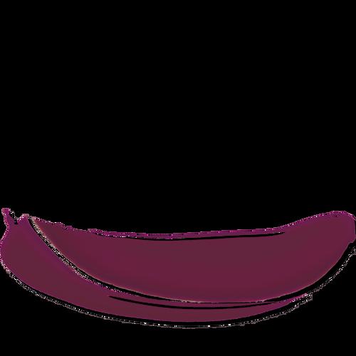 Miracle Liquid Lipstick  - Sweet Plum