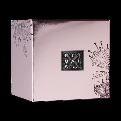 Make up Surprise Box