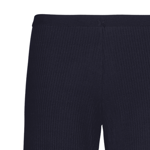 Taxus - Night blue - L