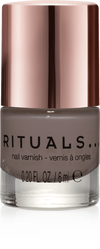 Miracle Nail Varnish - Pebble Stone