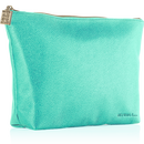 Travel Bag For Her - Turquoise