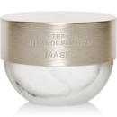 The Ritual of Namaste Glow Mask