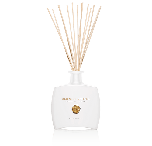 Oriental Vetiver Fragrance Sticks