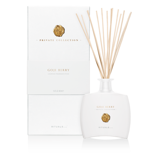 Goji Berry Fragrance Sticks