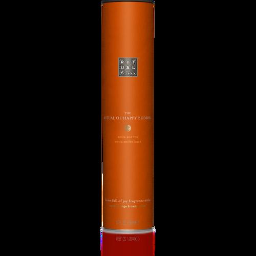 The Ritual of Happy Buddha Mini Fragrance Sticks