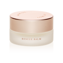 Fortune Balms - Rescue Balm