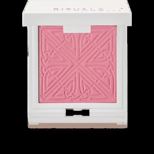 Miracle Blush Powder Soft Pink