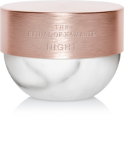 The Ritual of Namasté Anti-Aging Night Cream
