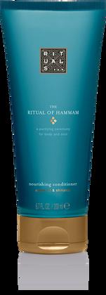 The Ritual of Hammam Conditioner