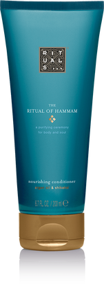The Ritual of Hammam Conditioner
