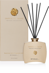 Imperial Rose Mini Fragrance Sticks