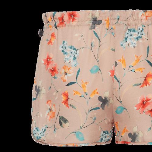 Anais - Pastel flower - L