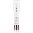 Miracle Beautifying Day Cream