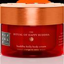 The Ritual of Happy Buddha Body Cream