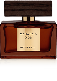 Maharaja d'Or