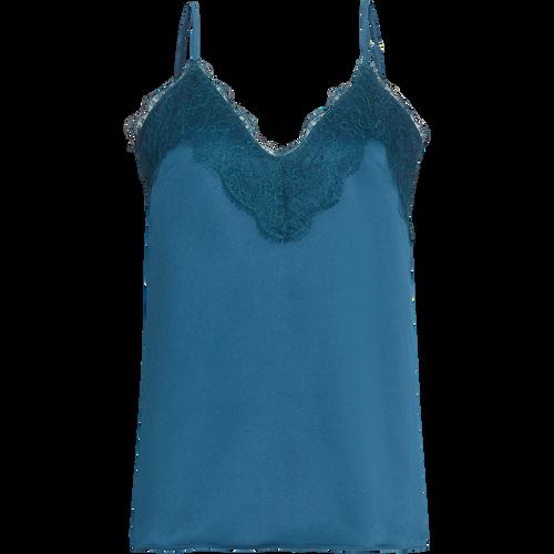 Telve - China blue