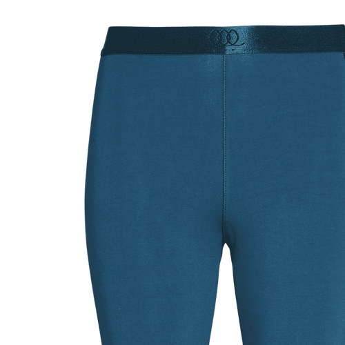 Sirsana - Asian blue - L