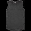 Colm - Dark grey melange