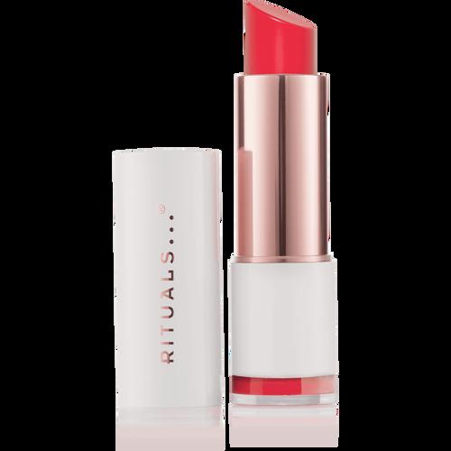 Lip Shine - Candy Pink
