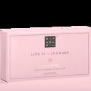 Life is a Journey - Sakura Car Perfume