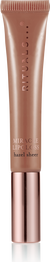 Miracle Lipgloss - Hazel Sheer