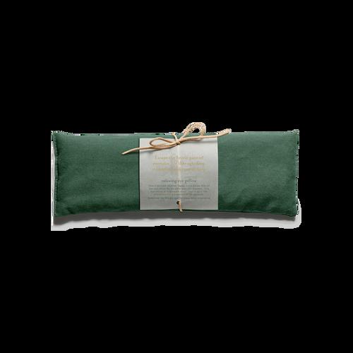 The Ritual of Jing Eye Pillow