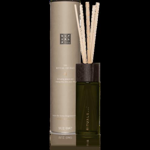 The Ritual of Dao Mini Fragrance Sticks