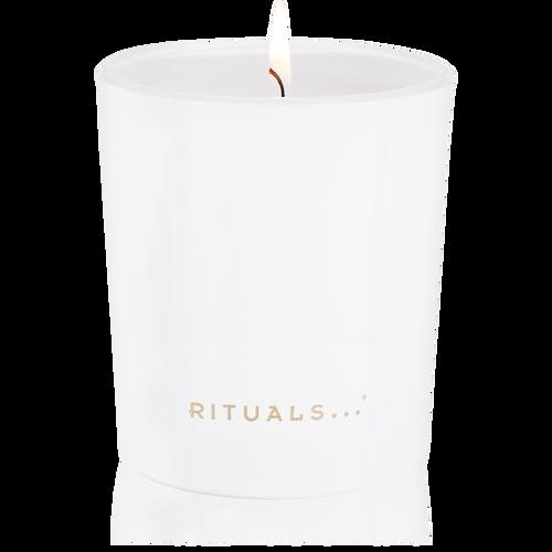 The Ritual of Karma Candle