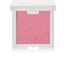 Miracle Blush Powder Soft Pink