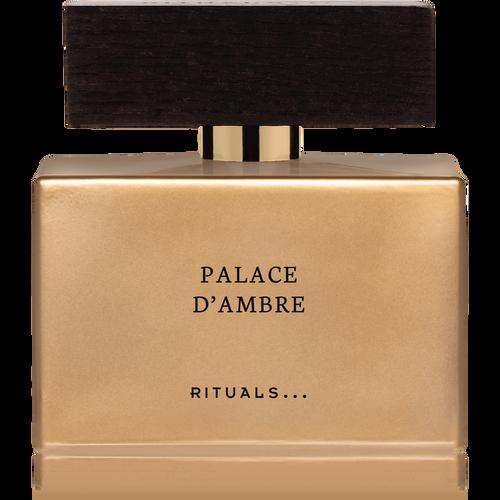 Palace d'Ambre