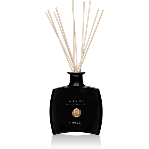 Wild Fig Fragrance Sticks