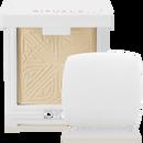 Miracle Compact Powder Universal