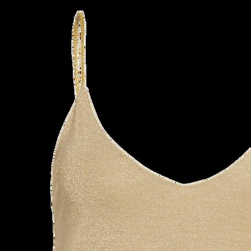 Matcha - Gold - L