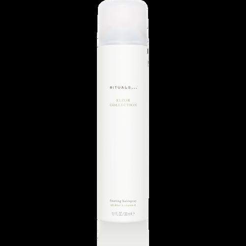 Elixir Collection Fixating Hairspray