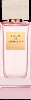 Fleurs de l'Himalaya