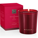 The Ritual of Ayurveda Scented Candle
