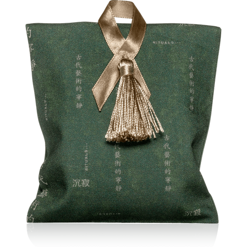 The Ritual of Dao Wardrobe Sachet