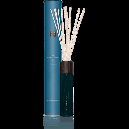 The Ritual of Hammam USA Fragrance Sticks