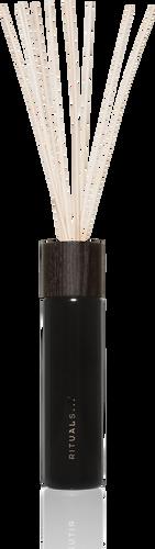 The Ritual of Light Fragrance Sticks