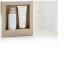 Haircare Elixir gift set