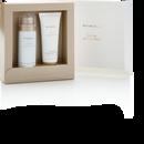 Haircare Elixir gift set