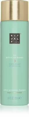 The Ritual of Karma Shampoo