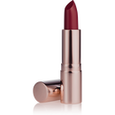 Lip Stick - Burgundy