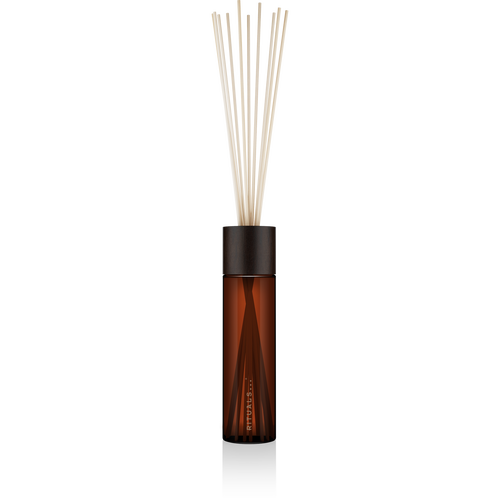 Sacred Fire Fragrance Sticks