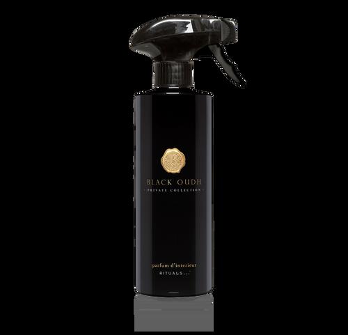 Black Oudh USA Parfum d'Interieur