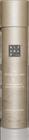 The Ritual of Dao Relaxing Serum