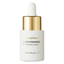 The Ritual of Namaste Niacinamide Natural Booster