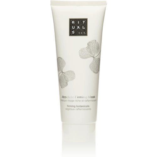 Absolute Firming Mask