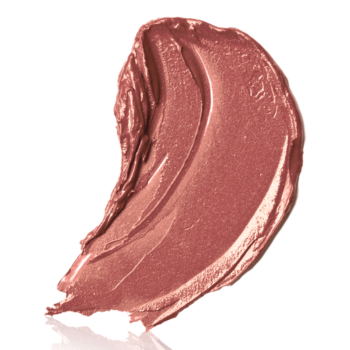 Lip Shine - Soft Pink