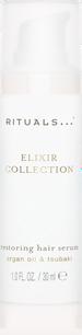 Elixir Collection Restoring Hair Serum